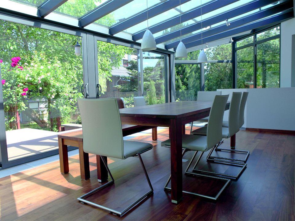 galerie mit inspirierenden bildern aus der glaswelt glas. Black Bedroom Furniture Sets. Home Design Ideas